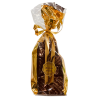 Sachet de marrons au chocolat 250g PROMOTION