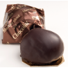 Sachet de marrons au chocolat 500g PROMOTION
