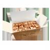 Ballotin marrons glacés pliés OR 500g PROMOTION