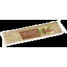 Barre de nougat aux Marrons 100g PROMOTION