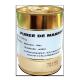 Purée de marrons 870 gr