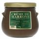 Véritable crème de marrons 1kg