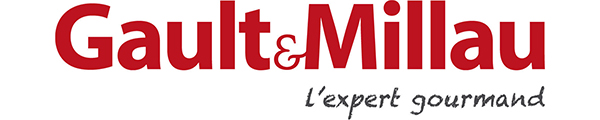 Distinction Gault & Millau - L'expert gourmand